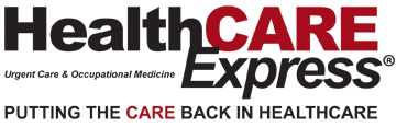 HealthCARE Express